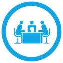 Logo mediation1